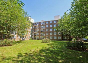 3 bed flat for sale in Haymerle Road, London SE15