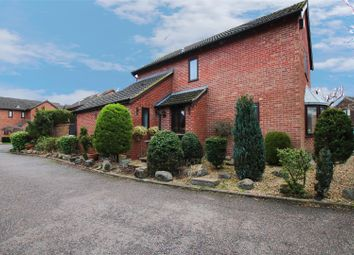 Thumbnail 3 bed semi-detached house to rent in Wheelwrights, Weston Turville, Aylesbury