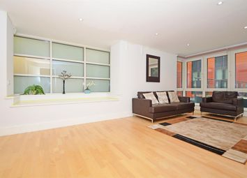 Thumbnail 1 bed flat to rent in High Timber Street, St Pauls