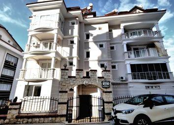 Thumbnail 3 bed duplex for sale in Tasyaka, Fethiye, Muğla, Aydın, Aegean, Turkey