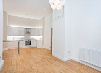 1 bed flat for sale in 51 (Pf1A) Roseburn Terrace, Roseburn, Edinburgh EH12
