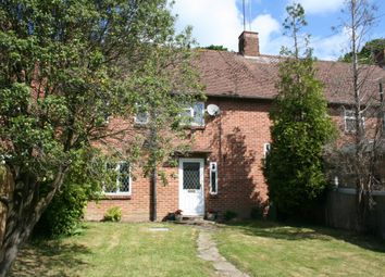 Thumbnail 3 bed terraced house for sale in Kilnwood Lane, South Chailey, Lewes
