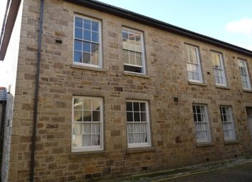 Thumbnail 2 bed property to rent in Voundervour Lane, Penzance