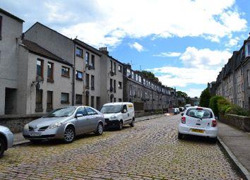 Thumbnail 2 bed flat to rent in Jute Street, City Centre, Aberdeen