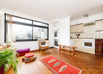 Thumbnail 1 bedroom flat for sale in Gore Road, South Hackney