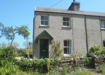 Thumbnail 2 bed cottage to rent in Abbeylands, Onchan