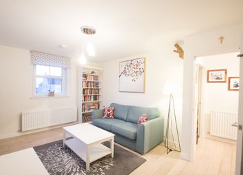 Thumbnail 1 bed flat to rent in Charleston Road North, Cove, Aberdeen