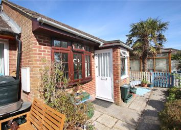 2 bed bungalow for sale in Rope Walk, Littlehampton BN17