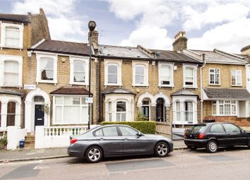 Thumbnail 3 bed property for sale in Coopersale Road, Hackney, London
