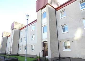Thumbnail 1 bed flat to rent in Rossendale Court, Shawlands, Glasgow