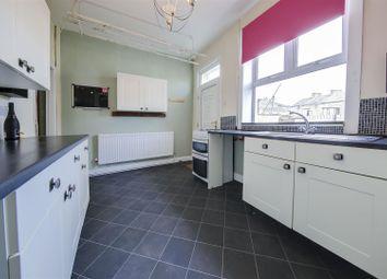 Thumbnail 2 bedroom terraced house for sale in Laburnum Street, Haslingden, Rossendale