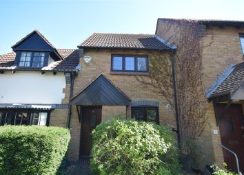 2 bed terraced house for sale in Hunting Gate Mews, Twickenham TW2