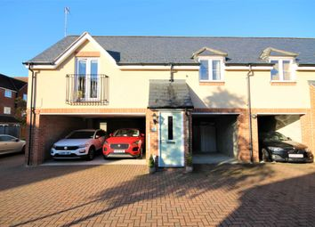 2 bed semi-detached house for sale in Blackcap Lane, Bracknell RG12