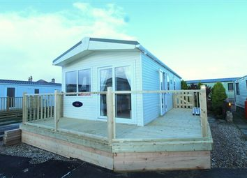 2 bed bungalow for sale in Somerville Acre Moss Lane, Morecambe LA4