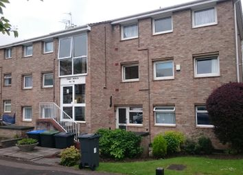 Thumbnail 2 bed flat to rent in Nash Square, Perry Barr, Birmingham