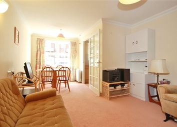 1 bed flat for sale in Pegasus Court, 194 Horn Lane, London W3