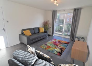 Thumbnail 2 bed flat to rent in Lock Keepers Court, Victoria Dock, Hull