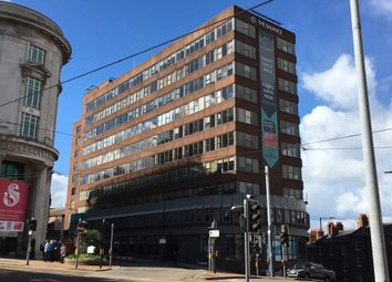Thumbnail Office to let in The Balance, Sheffield