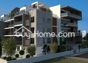 Thumbnail 2 bed apartment for sale in Columbia, Limassol, Cyprus