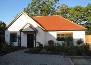 Walden Road, Hornchurch RM11, essex property