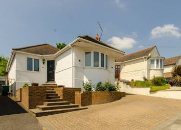 Thumbnail 2 bed bungalow to rent in Milton Avenue, Barnet
