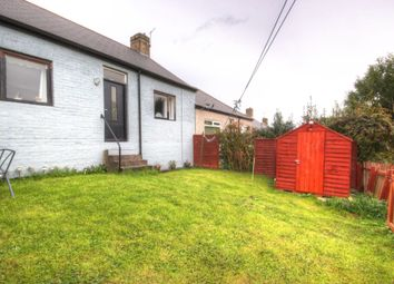 Thumbnail 3 bed bungalow for sale in South View Bungalows, High Spen, Rowlands Gill