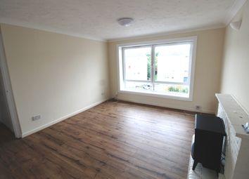 Thumbnail 3 bed flat for sale in Westburn Grove, Edinburgh