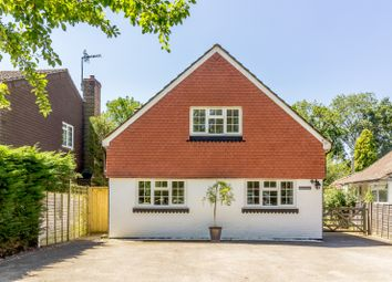 4 bed property for sale in Grove Road, Cranleigh GU6