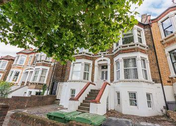 Pepys Road, London SE14. Room to rent