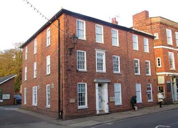 Thumbnail Office to let in 1st & 2nd Floors, 8-10 Church Street, Ampthill, Bedfordshire