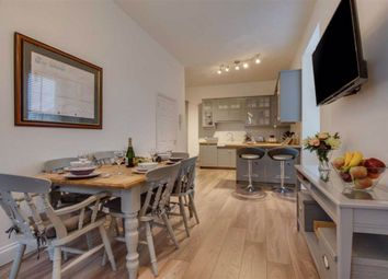 Thumbnail 3 bed flat for sale in Westgate House, The Parade, Pembroke