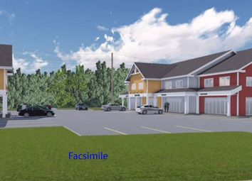 Thumbnail 3 bed property for sale in Upper Tantallon, Nova Scotia, Canada