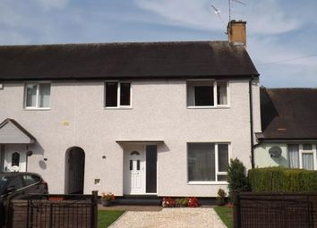 3 bed semi-detached house for sale in Highwray Grove, Clifton, Nottingham, Nottinghamshire NG11