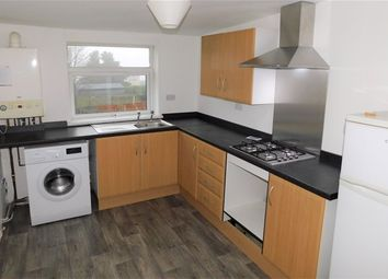 Thumbnail 1 bed terraced bungalow to rent in Seafield Rows, Seafield, Bathgate