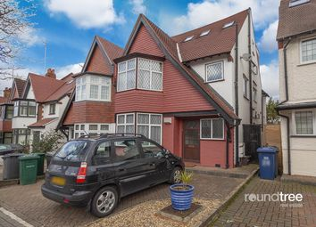 Cyprus Avenue, Finchley, London N3. 4 bed property