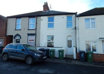 Thumbnail 1 bed flat for sale in Flat 1, 7 Crittens Road, Great Yarmouth, Norfolk