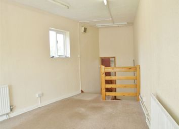 Thumbnail End terrace house for sale in Tennison Road, London