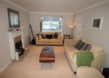 Thumbnail 4 bed property to rent in Autumn Glades, Hemel Hempstead