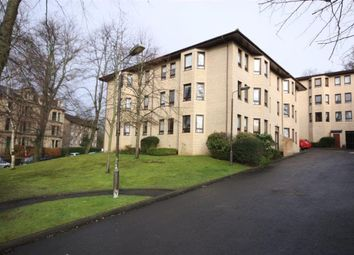 Thumbnail 2 bed flat to rent in Flat G3, 58 Fortrose Street, Glasgow