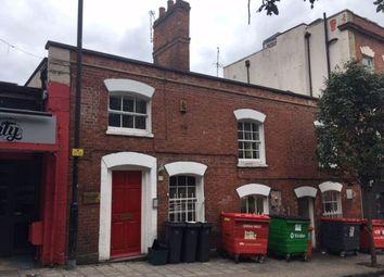 Thumbnail Maisonette to rent in Park Street Avenue, Bristol