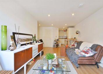 Thumbnail 1 bed flat to rent in Buckhurst Street, Bethnal Green