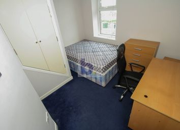 Thumbnail 6 bed maisonette to rent in Chillingham Road, Heaton
