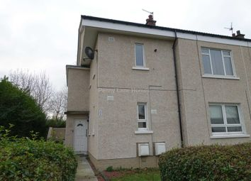 Thumbnail 2 bed cottage to rent in Glencairn Road, Paisley