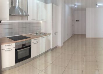 Thumbnail 1 bed apartment for sale in Armenime, Tenerife, Spain