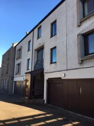 Thumbnail 2 bed flat to rent in 6 Riverview, 30 Brown Street, Broughty Ferry