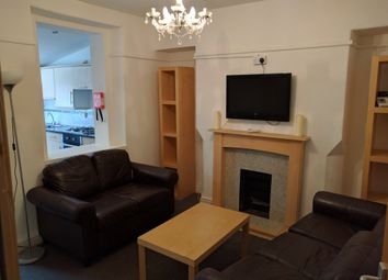 Thumbnail 3 bed property to rent in Spring Terrace, Sandfields, Swansea