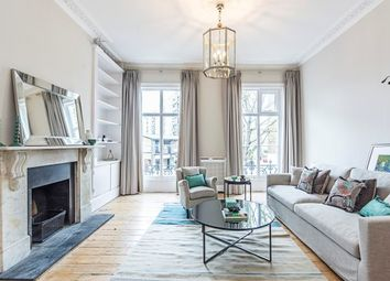 5 bed property to rent in Westmoreland Place, Pimlico SW1V