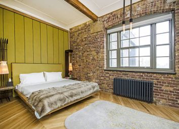 Chappell Lofts, Camden, London NW1