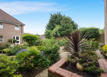 Thumbnail 1 bedroom property for sale in The Village, Haxby, York