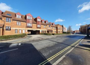 1 bed property for sale in 16 Water Lane, Southampton, Hampshire SO40